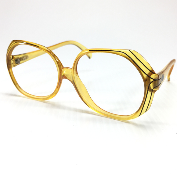 Dior Accessories | Vintage Christian 2035 Sunglass Frames G77 | Poshmark